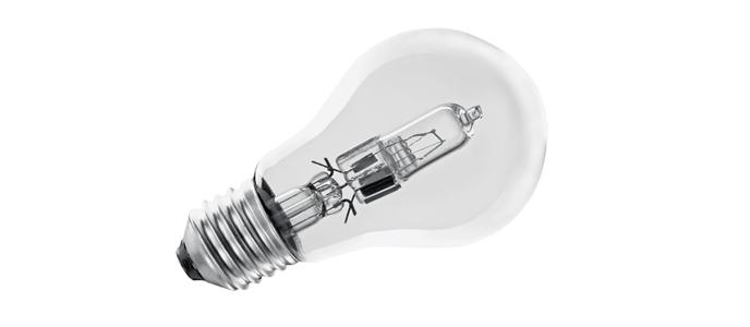 halogen halogenlampen halogenleuchtmittel halogen reflektoren. Black Bedroom Furniture Sets. Home Design Ideas